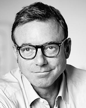 Philipp Keel